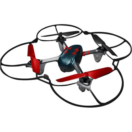 Swann Electro-Max Eye Drone Quadcopter XTTOY-ELEMAX