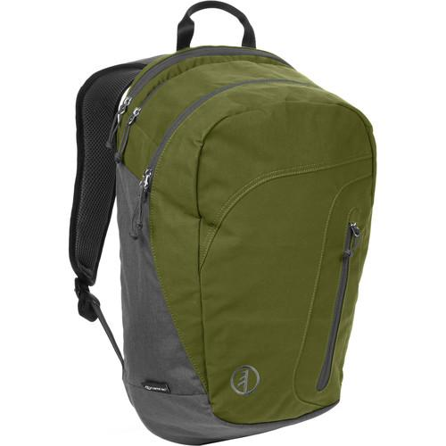 Tamrac  HooDoo 18 Backpack (Kiwi) T1200-8715