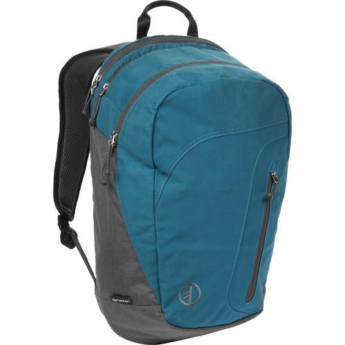 Tamrac  HooDoo 18 Backpack (Ocean) T1200-4515