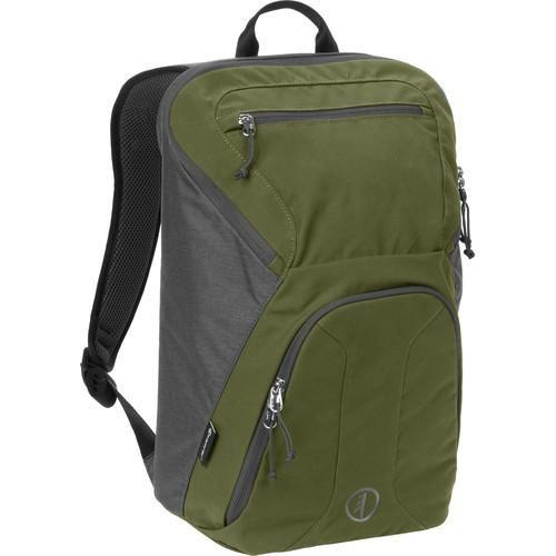 Tamrac  HooDoo 20 Backpack (Kiwi) T1210-8715