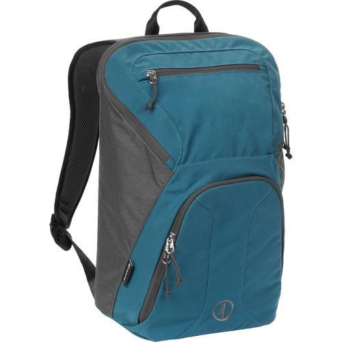 Tamrac  HooDoo 20 Backpack (Ocean) T1210-4515