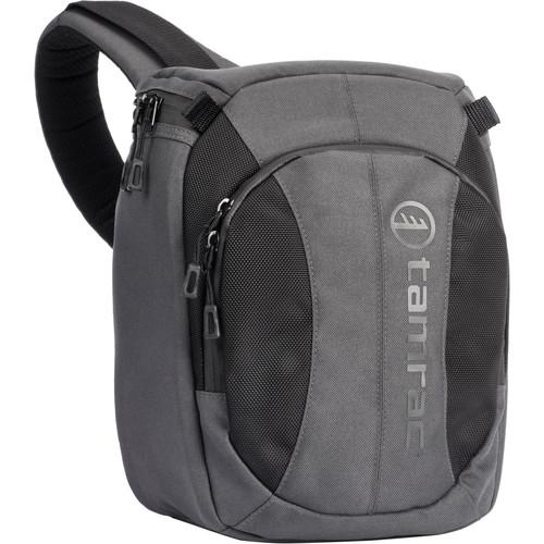 Tamrac  JETTY 7 Sling Pack (Gray) T0123-1519