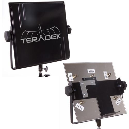 Teradek  Antenna Array for Bolt Receivers 11-0026