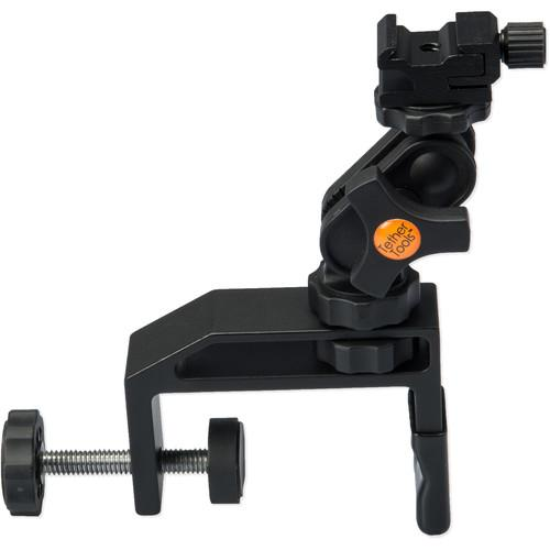 Tether Tools RapidMount EasyGrip LG for Speedlight RMCCL25KT