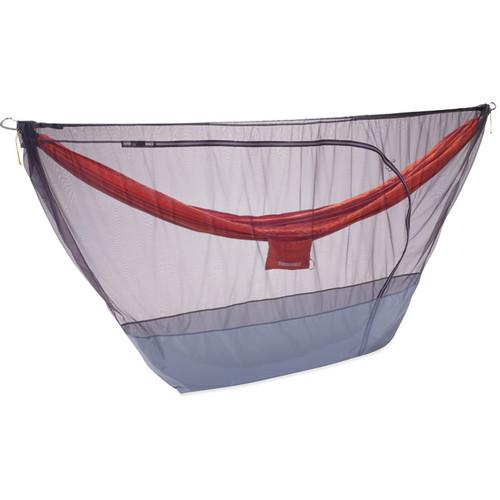 Therm-a-Rest Bug Shelter for Slacker Hammock 06558