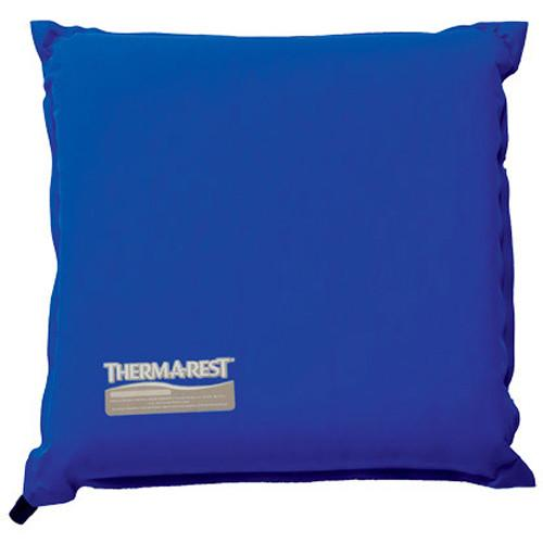 Therm-a-Rest  Camp Seat (Nautical Blue) 06977