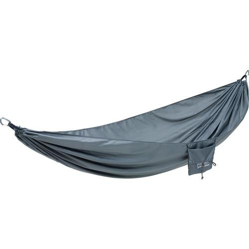 Therm-a-Rest Slacker Double Hammock (Graphite) 06188