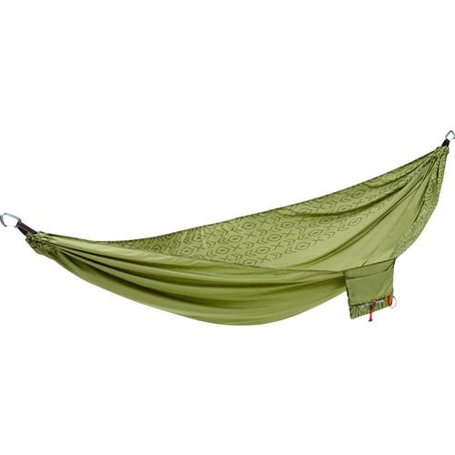 Therm-a-Rest Slacker Double Hammock (Spring Print) 06192