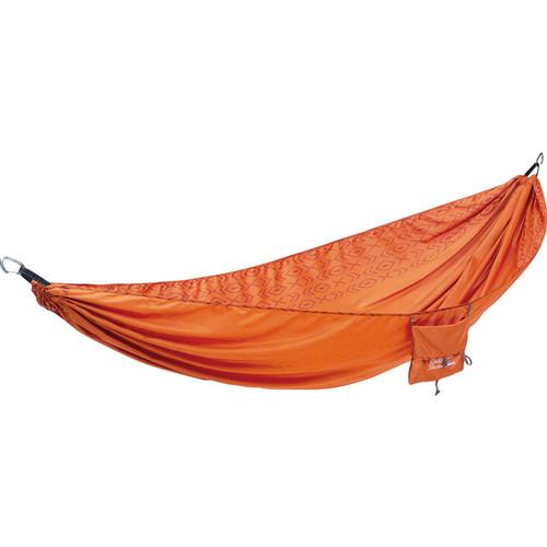 Therm-a-Rest Slacker Single Hammock (Burnt Orange) 06183