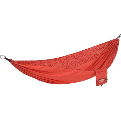 Therm-a-Rest Slacker Single Hammock (Cayenne) 07291