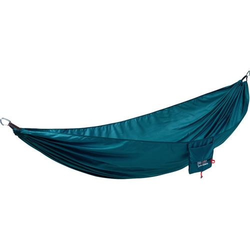 Therm-a-Rest Slacker Single Hammock (Lake Blue) 06182