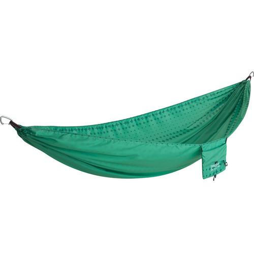 Therm-a-Rest  Slacker Single Hammock (Mint) 07289