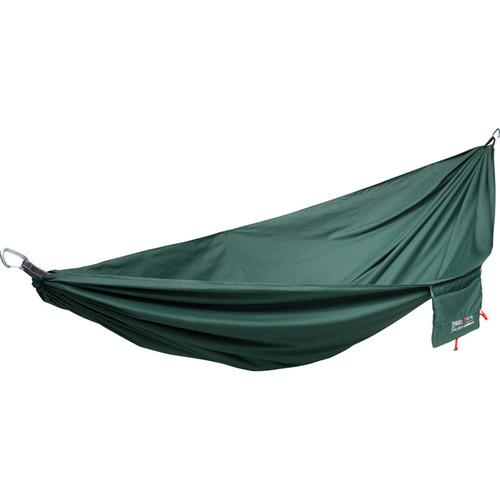 Therm-a-Rest Slacker Single Hammock (Spruce) 06185