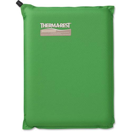 Therm-a-Rest  Trail Seat (Lily Pad) 06435