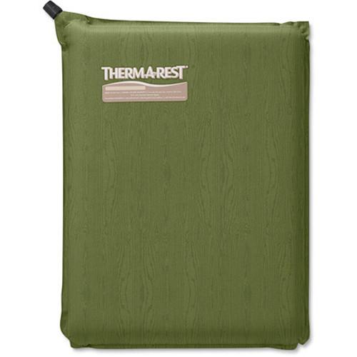 Therm-a-Rest  Trail Seat (Olive) 06436