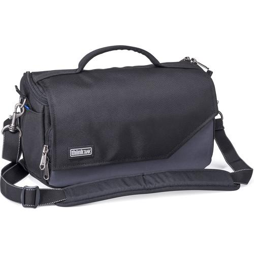 Think Tank Photo Mirrorless Mover 25i Camera Bag 661