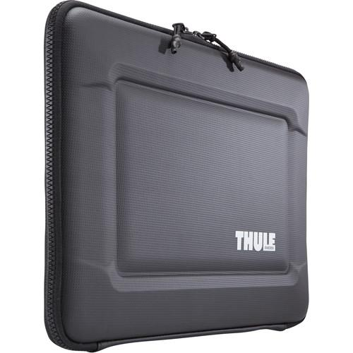Thule Gauntlet 3.0 Sleeve for 15