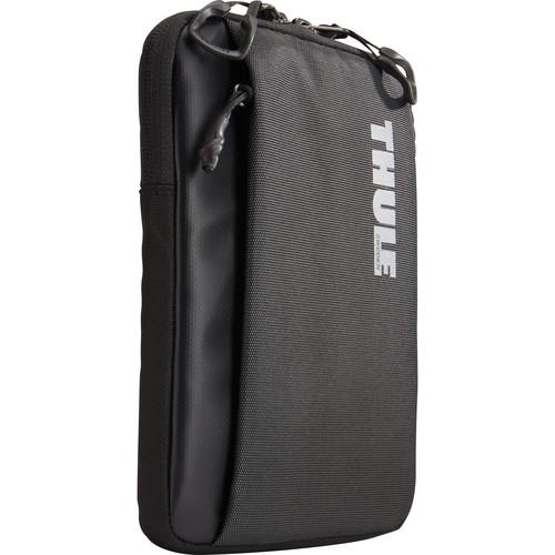 Thule  Subterra iPad mini Sleeve (Gray) TSSE2138