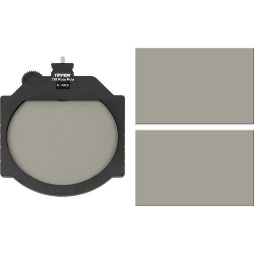 Tiffen Multi Rota Tray Variable Neutral 4565MULTROTVNDKIT