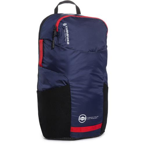 Timbuk2 Especial Raider Backpack (Indigo) 423-3-5773