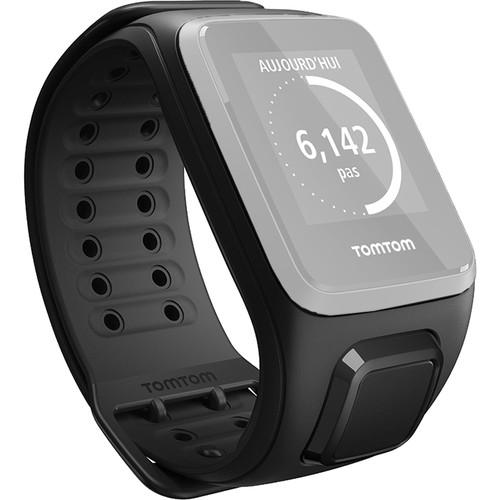 TomTom Replacement Band for Spark Fitness Watch 9URE00103