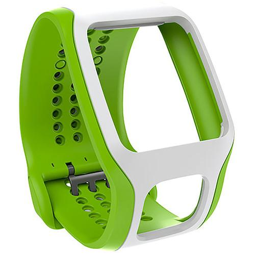 TomTom Replacement Band for Spark Fitness Watch 9URE00107