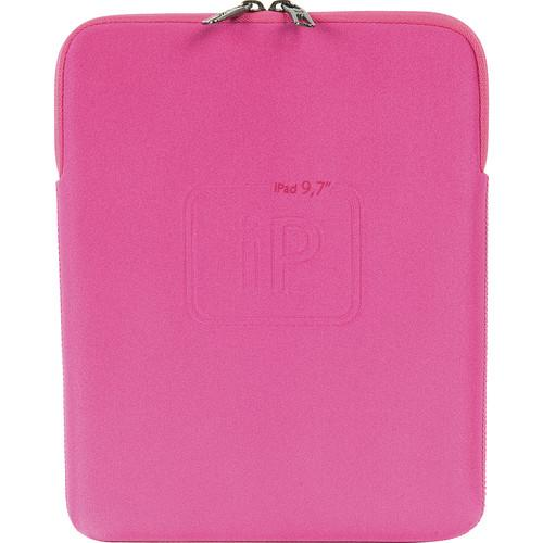 Tucano 4mm Neoprene Sleeve for iPad mini BFEUS-IPM-F