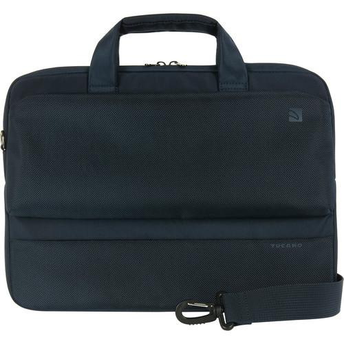 Tucano Dritta Slim 14 Bag for 15