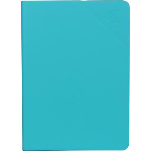Tucano Smart Folio for iPad mini 4th Gen (Sky Blue) IPDM4AN-Z