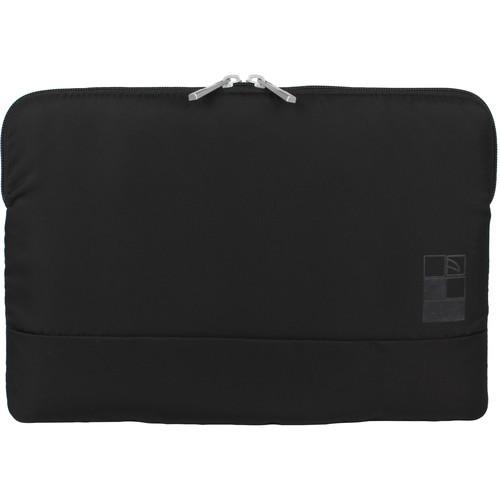 Tucano Tessera Sleeve for Microsoft Surface Pro 3 & BFTS3