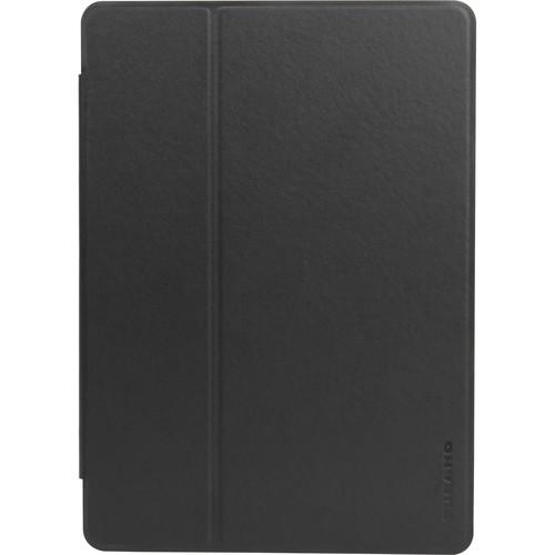Tucano Ultraslim Folio with Stand and Wake & Sleep IPDM4T