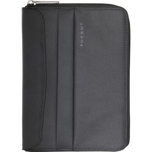 Tucano Zipper-Style Folio for iPad mini 4th Gen WOIN-IPDM4