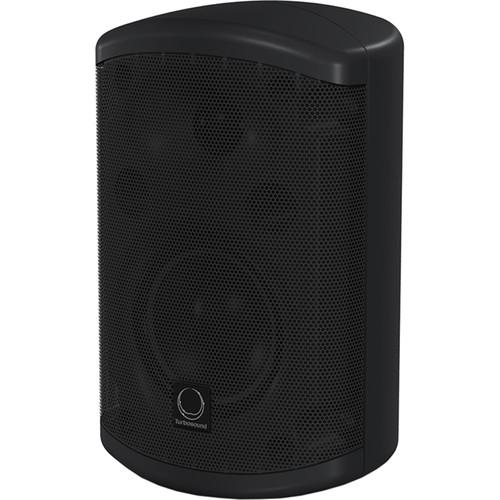 Turbosound Impact 35T Compact 2-Way Passive Loudspeaker 35T