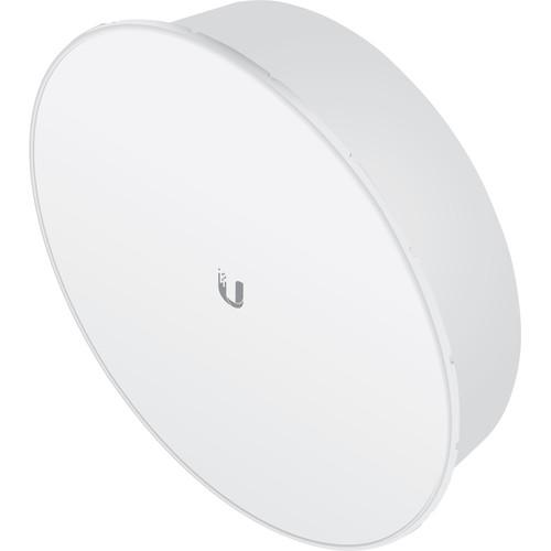 Ubiquiti Networks PBE-5AC-400-ISO PowerBeam PBE-5AC-400-ISO-US