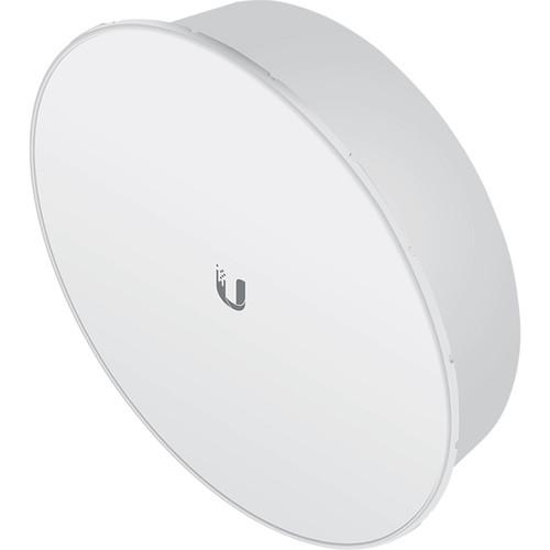 Ubiquiti Networks PBE-M5-300-ISO-US PowerBeam PBE-M5-300-ISO-US