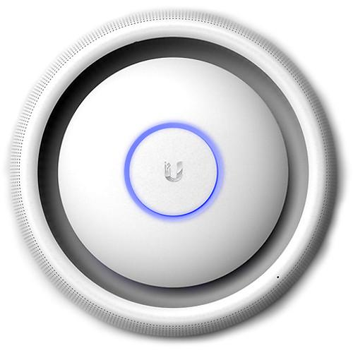 Ubiquiti Networks UAP-AC-EDU UniFi Access Point UAP-AC-EDU-4-US