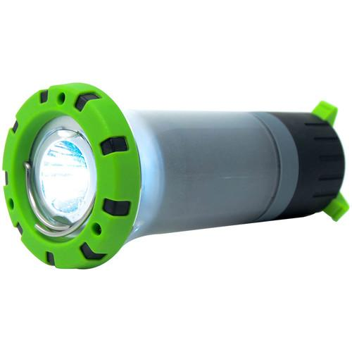 UCO Lumora Lantern   Flashlight (Green) ML-LUMORA-GREEN
