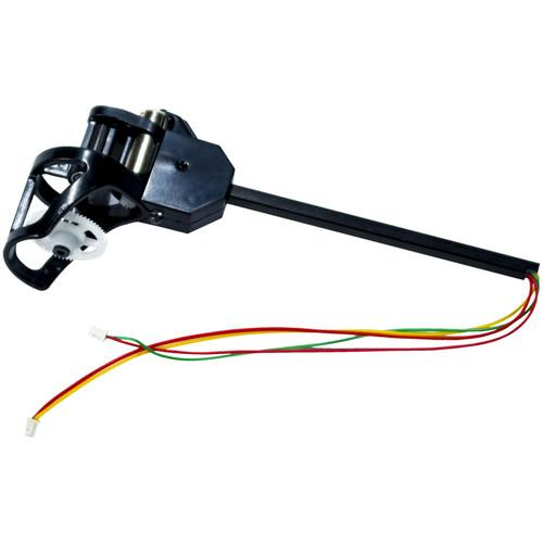 UDI RC Motor Pod with Motor for U818A Quadcopter U818A-1-08-BL