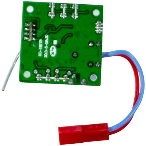 UDI RC  Receiver for U818A-1 U818A-1-07
