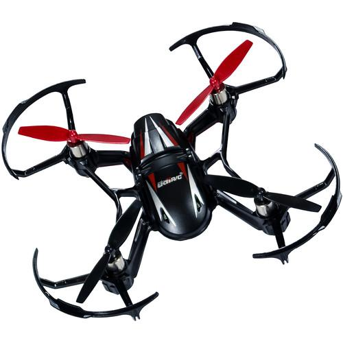 UDI RC  U27 Quadcopter U27