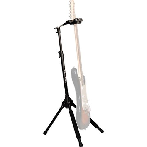 Ultimate Support Genesis Series GS-1000 Pro Guitar Stand 17600