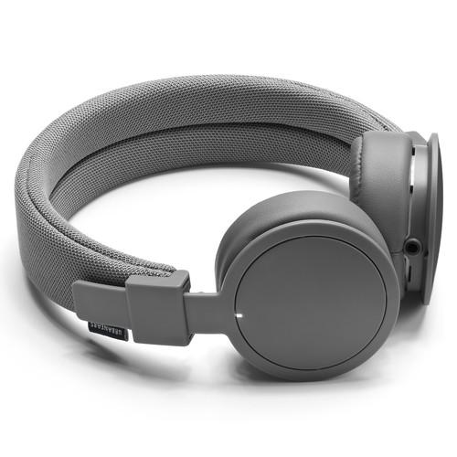 Urbanears Plattan ADV Bluetooth Wireless Headphones 4091099
