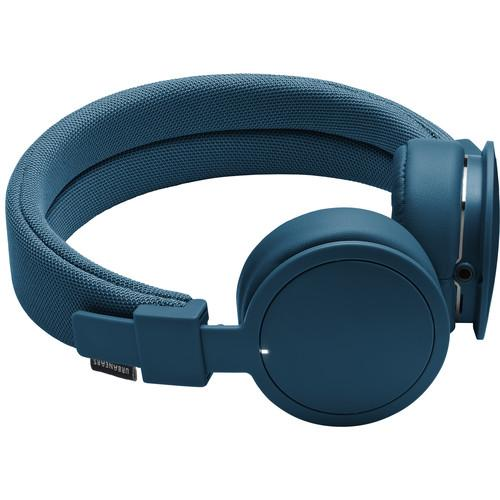 Urbanears Plattan ADV Bluetooth Wireless Headphones 4091101