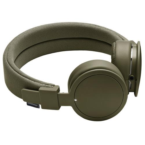 Urbanears Plattan ADV Bluetooth Wireless Headphones 4091103