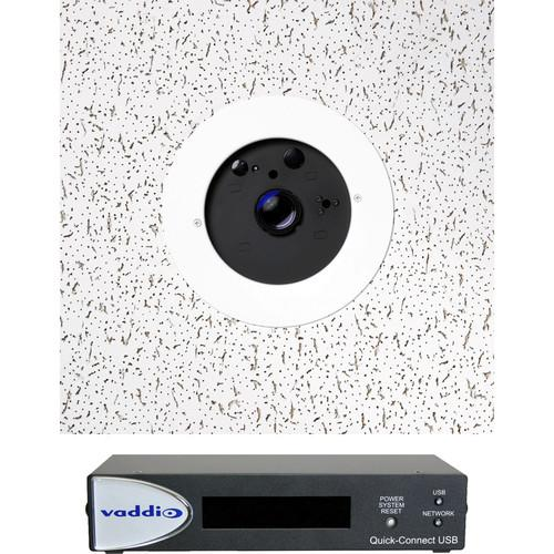 Vaddio CeilingView HD-18 Document Camera 999-3029-000