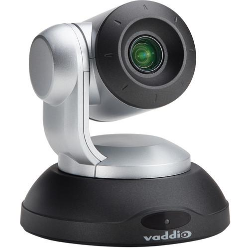 Vaddio ClearSHOT 10 USB 3.0 PTZ Conferencing Camera 999-9990-000