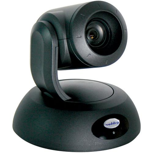 Vaddio RoboSHOT 30 HD-SDI PTZ Camera (Black) 999-9933-000