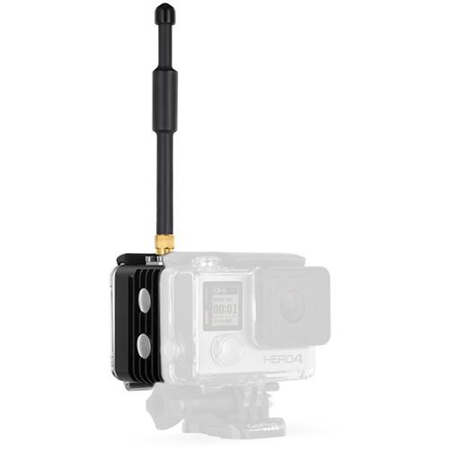 VISLINK HEROCast BacPac Wireless Transmitter Kit 9014856