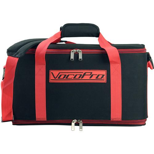 VocoPro  Heavy Duty Carrying Bag BAG-10