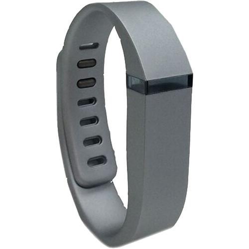 Voguestrap Smart Buddie Replacement Band 1800-1001-SILV